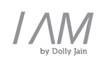 I AM by Dolly Jain